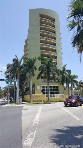 2 Bedrooms, Spring Garden Corr Rental in Miami, FL for $1,550 - Photo 2