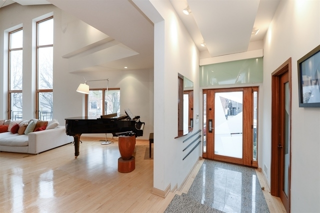 5 Bedrooms, Sheffield Rental in Chicago, IL for $9,997 - Photo 2