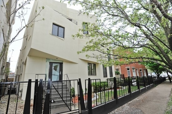 5 Bedrooms, Sheffield Rental in Chicago, IL for $9,997 - Photo 1