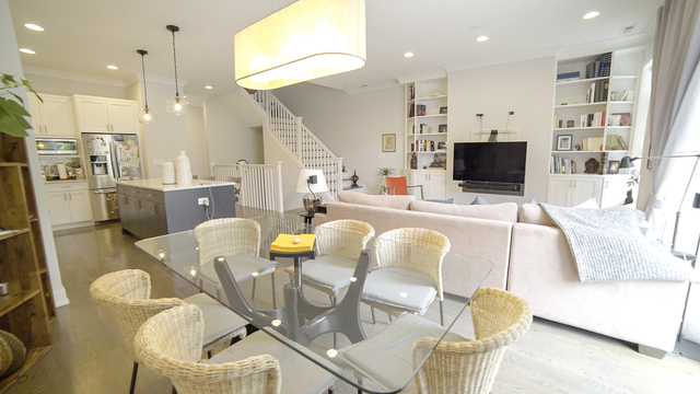 3 Bedrooms, Ravenswood Rental in Chicago, IL for $3,600 - Photo 2