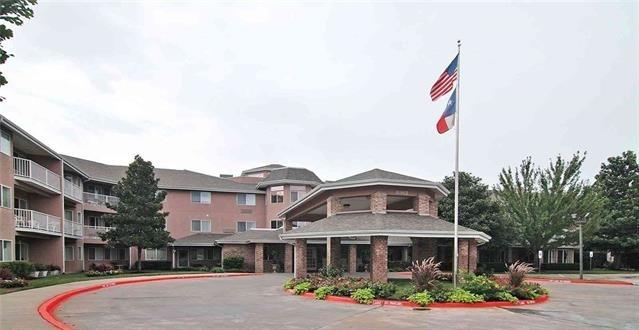 1 Bedroom, Northwest Dallas Rental in Dallas for $3,199 - Photo 1