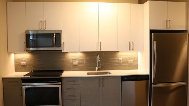 Studio, Central Maverick Square - Paris Street Rental in Boston, MA for $2,265 - Photo 1