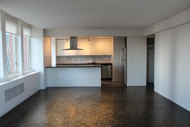 3 Bedrooms, Prudential - St. Botolph Rental in Boston, MA for $8,603 - Photo 1