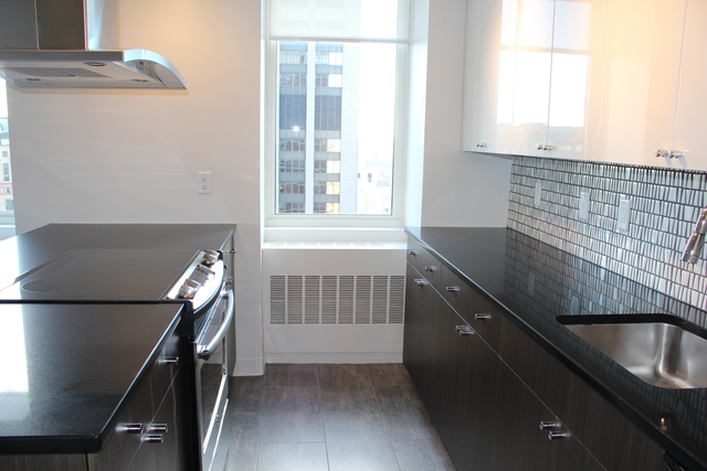 3 Bedrooms, Prudential - St. Botolph Rental in Boston, MA for $8,603 - Photo 2