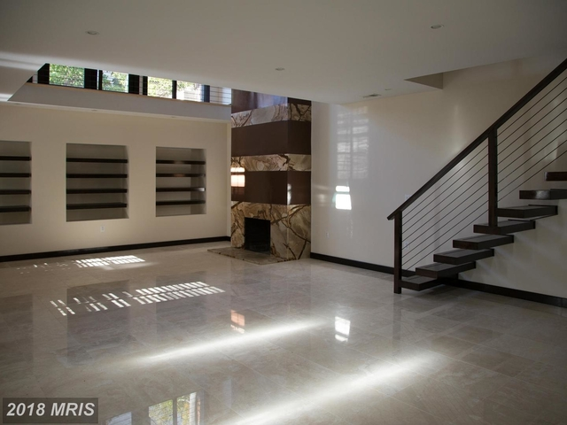 4 Bedrooms, East Village Rental in Washington, DC for $8,000 - Photo 2
