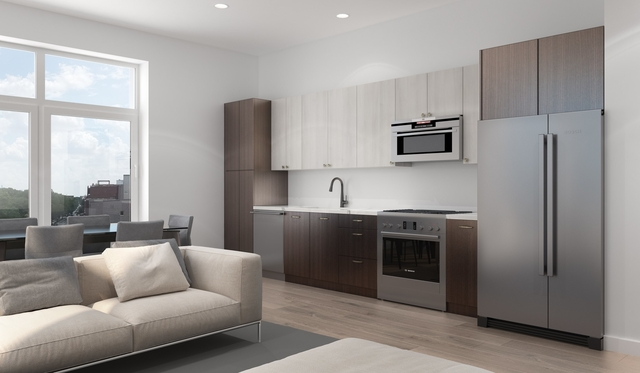 1 Bedroom, Ravenswood Rental in Chicago, IL for $1,860 - Photo 2