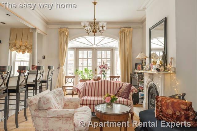 6 Bedrooms, Mid-Cambridge Rental in Boston, MA for $7,600 - Photo 1
