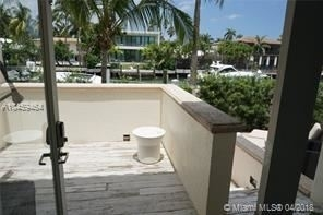 3 Bedrooms, Island View Rental in Miami, FL for $14,900 - Photo 2