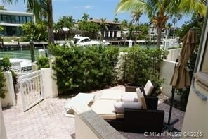 3 Bedrooms, Island View Rental in Miami, FL for $14,900 - Photo 1