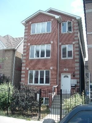 3 Bedrooms, Noble Square Rental in Chicago, IL for $2,100 - Photo 1