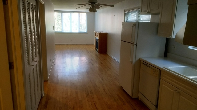 3 Bedrooms, Noble Square Rental in Chicago, IL for $2,100 - Photo 2