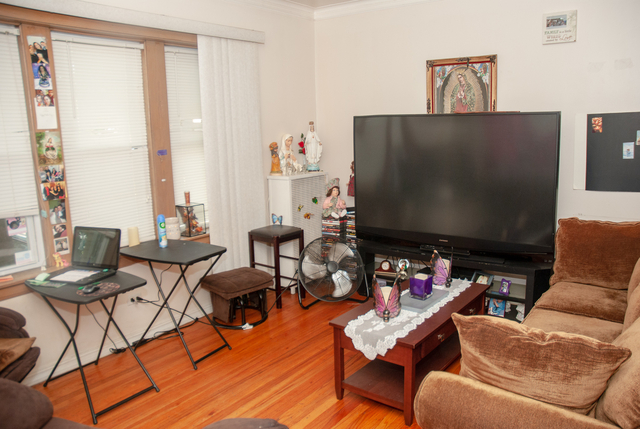 1 Bedroom, South Shore Rental in Chicago, IL for $830 - Photo 2