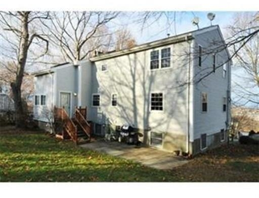4 Bedrooms, Oak Square Rental in Boston, MA for $3,600 - Photo 2