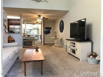1 Bedroom, Warner Center Rental in Los Angeles, CA for $1,800 - Photo 1