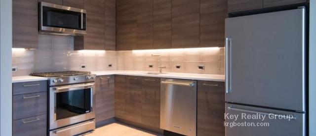 1 Bedroom, Fenway Rental in Boston, MA for $4,719 - Photo 2