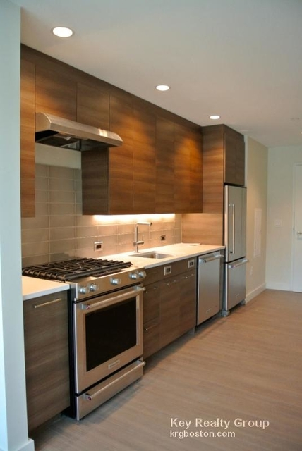2 Bedrooms, Fenway Rental in Boston, MA for $5,645 - Photo 2