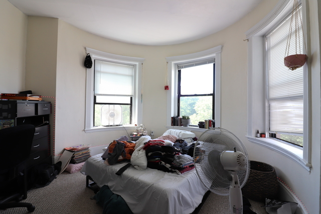 3 Bedrooms, Fenway Rental in Boston, MA for $4,250 - Photo 2