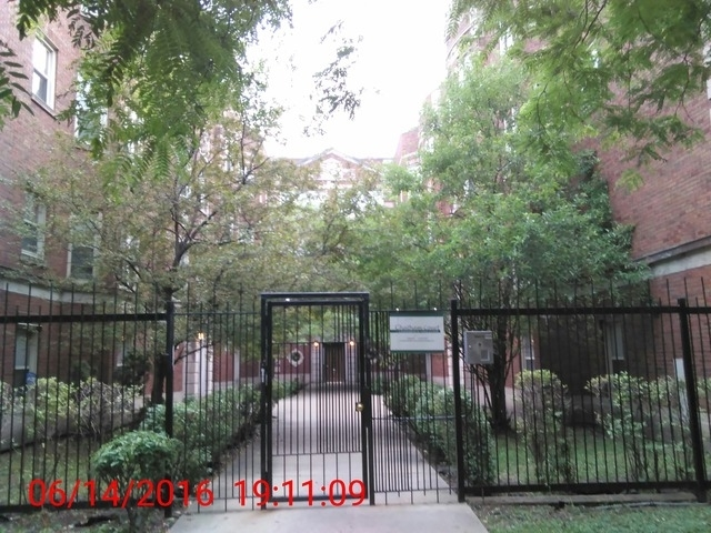 2 Bedrooms, East Chatham Rental in Chicago, IL for $875 - Photo 1