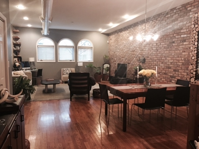 1 Bedroom, Fulton Market Rental in Chicago, IL for $1,850 - Photo 2