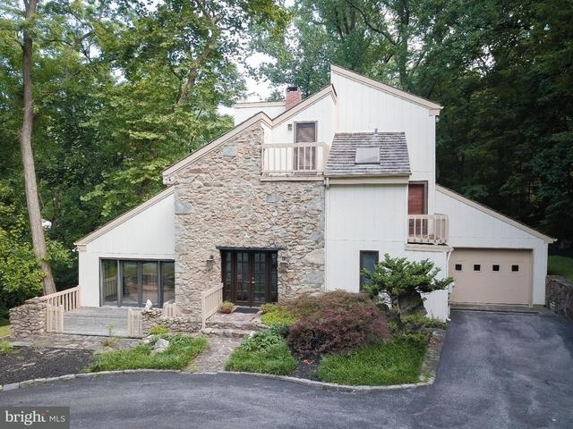 5 Bedrooms, Schuylkill Rental in Philadelphia, PA for $6,500 - Photo 1
