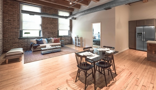 1 Bedroom, West Town Rental in Chicago, IL for $2,490 - Photo 1