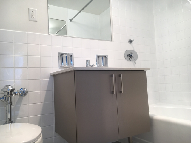 1 Bedroom, Prudential - St. Botolph Rental in Boston, MA for $3,545 - Photo 1