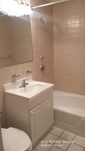 2 Bedrooms, Prudential - St. Botolph Rental in Boston, MA for $5,290 - Photo 1