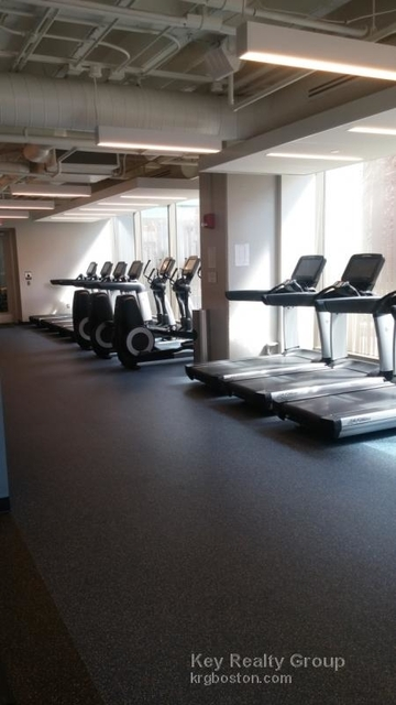 2 Bedrooms, Prudential - St. Botolph Rental in Boston, MA for $5,290 - Photo 2