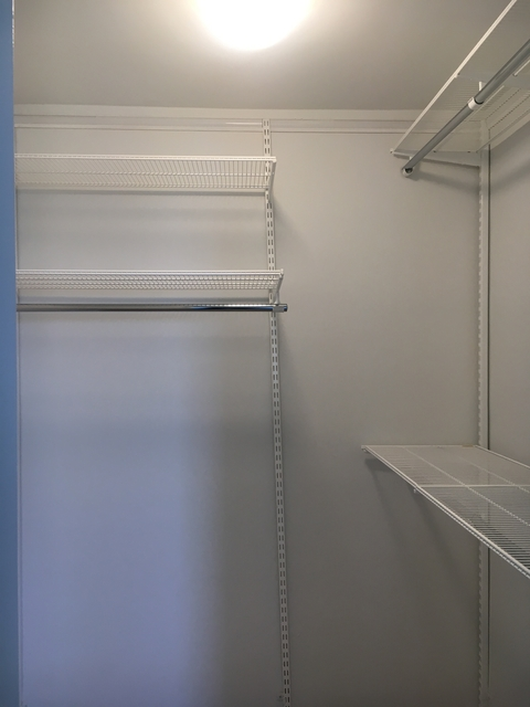 3 Bedrooms, Prudential - St. Botolph Rental in Boston, MA for $13,815 - Photo 2