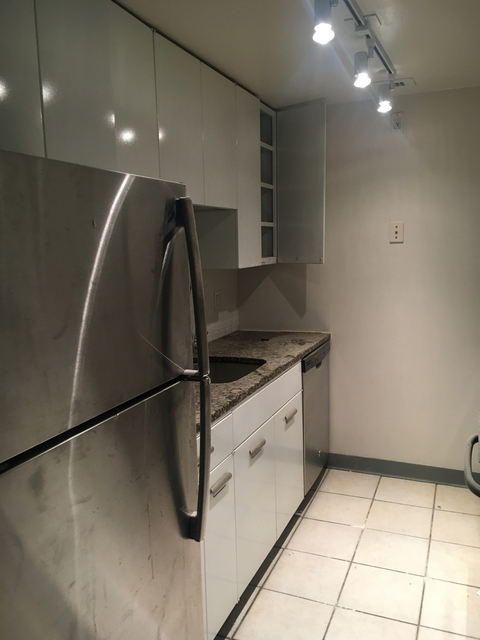 1 Bedroom, Prudential - St. Botolph Rental in Boston, MA for $3,895 - Photo 2