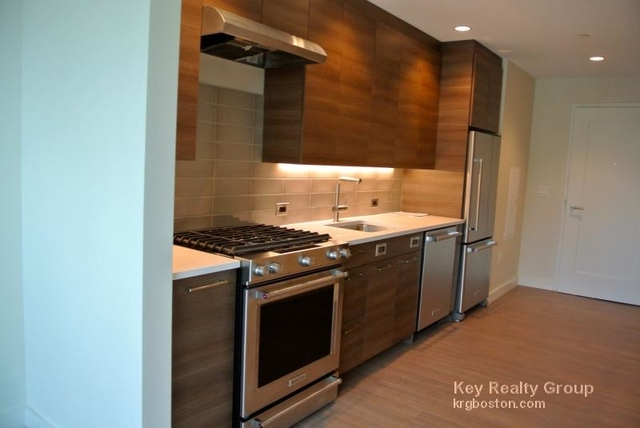 2 Bedrooms, Fenway Rental in Boston, MA for $6,106 - Photo 1