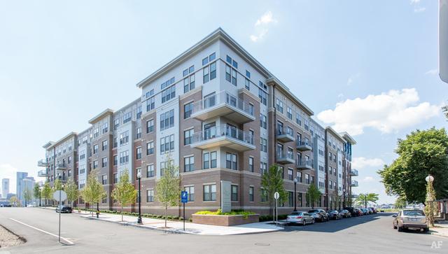 2 Bedrooms, Central Maverick Square - Paris Street Rental in Boston, MA for $3,210 - Photo 1