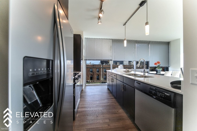 2 Bedrooms, Buena Park Rental in Chicago, IL for $3,023 - Photo 2
