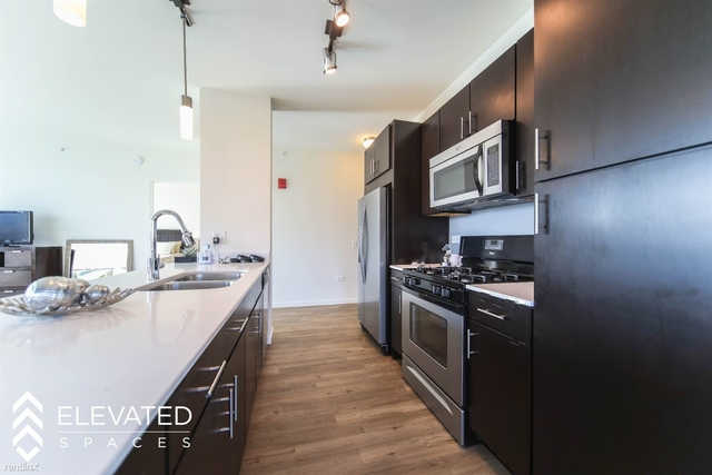 2 Bedrooms, Buena Park Rental in Chicago, IL for $3,023 - Photo 1