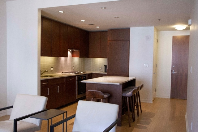 1 Bedroom, Chinatown - Leather District Rental in Boston, MA for $3,650 - Photo 2