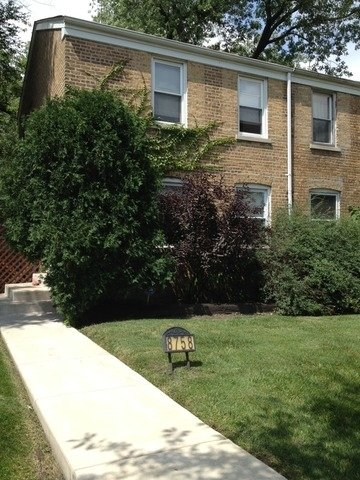 2 Bedrooms, Calumet Heights Rental in Chicago, IL for $1,200 - Photo 1
