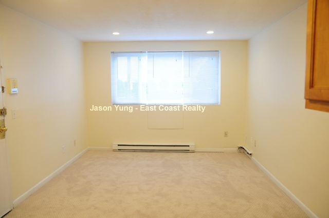 2 Bedrooms, Mission Hill Rental in Boston, MA for $2,150 - Photo 1