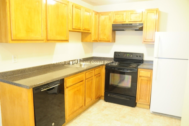 2 Bedrooms, Mission Hill Rental in Boston, MA for $2,150 - Photo 2