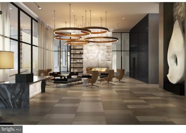 2 Bedrooms, Logan Square Rental in Philadelphia, PA for $2,685 - Photo 2