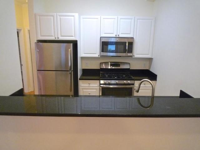 2 Bedrooms, Neighborhood Nine Rental in Boston, MA for $3,720 - Photo 2