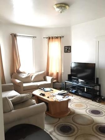 4 Bedrooms, Oak Square Rental in Boston, MA for $2,600 - Photo 1