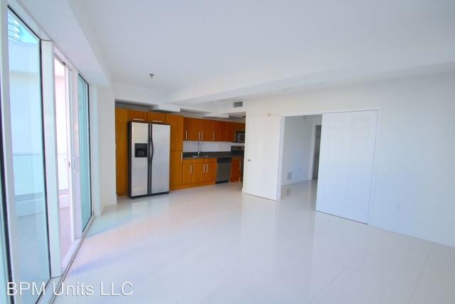 1 Bedroom, North Shore Rental in Miami, FL for $1,800 - Photo 2