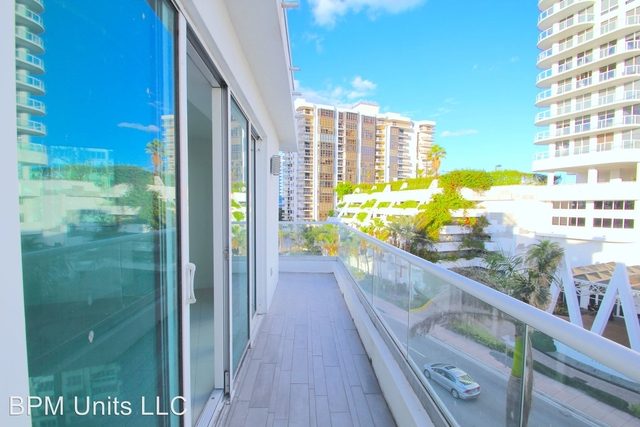 1 Bedroom, North Shore Rental in Miami, FL for $1,800 - Photo 1