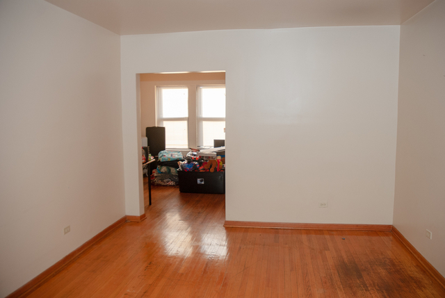 1 Bedroom, South Shore Rental in Chicago, IL for $810 - Photo 2