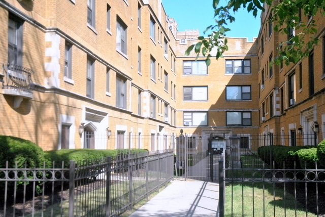 1 Bedroom, South Shore Rental in Chicago, IL for $810 - Photo 1