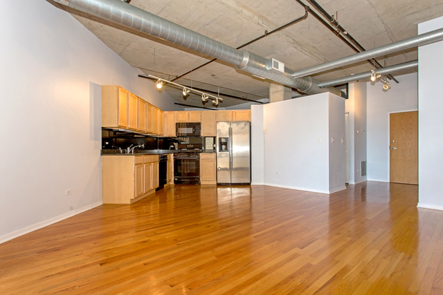 2 Bedrooms, Near West Side Rental in Chicago, IL for $2,525 - Photo 2