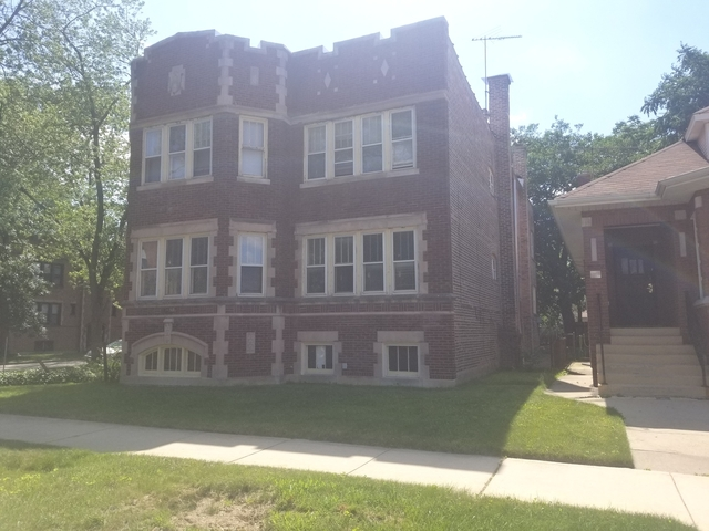 4 Bedrooms, South Chicago Rental in Chicago, IL for $1,295 - Photo 2