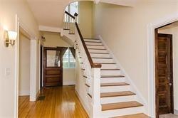 6 Bedrooms, Washington Square Rental in Boston, MA for $7,950 - Photo 1