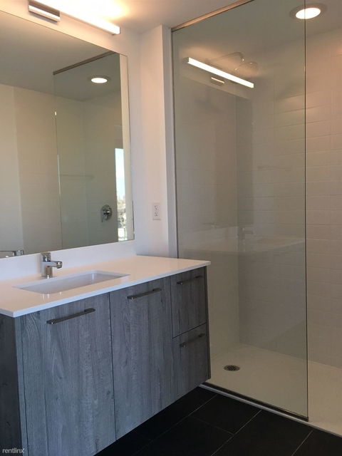 1 Bedroom, River West Rental in Chicago, IL for $2,420 - Photo 2