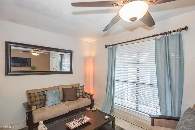 1 Bedroom, Northeast Dallas Rental in Dallas for $896 - Photo 2